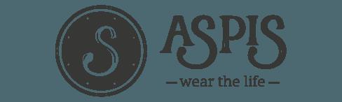 Aspis Wear-