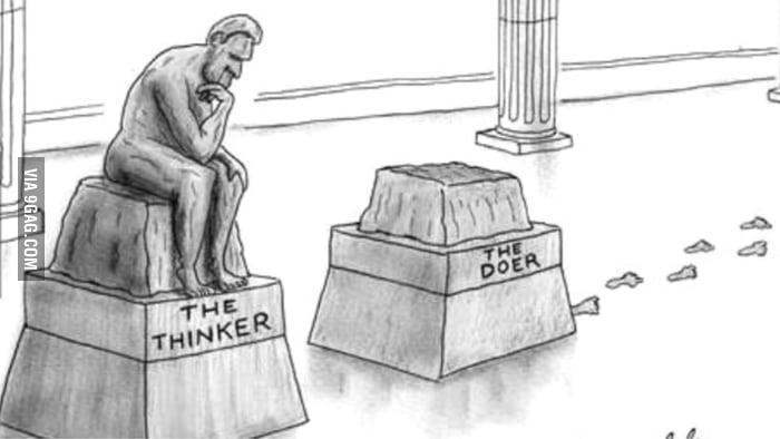 pensare