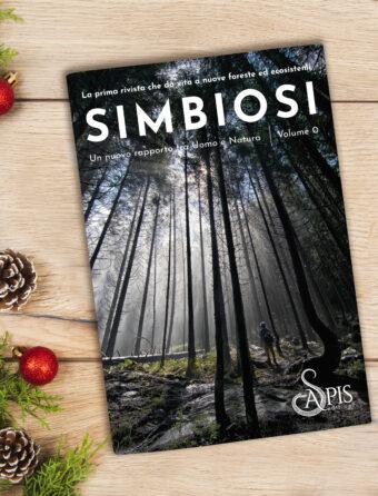 simbiosi-01
