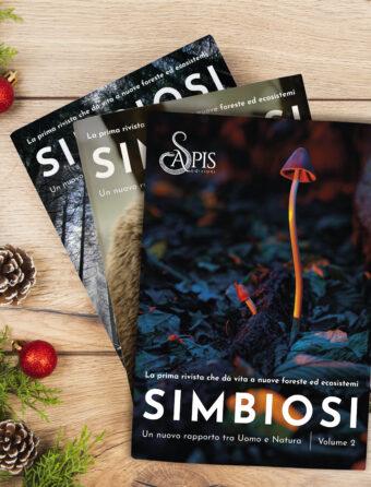 simbiosi-03